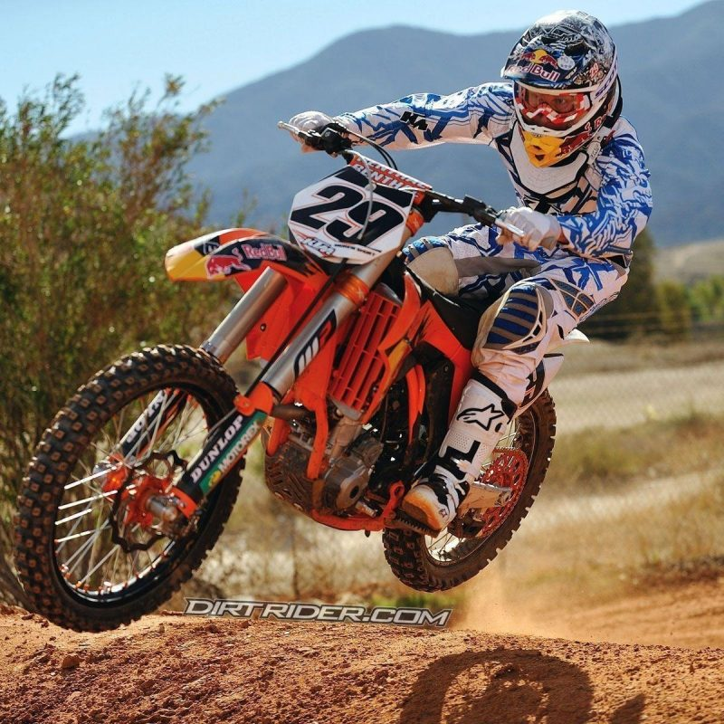 10 New Ktm Dirt Bike Wallpaper FULL HD 1920×1080 For PC