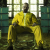 10 Most Popular Breaking Bad Desktop Background FULL HD 1080p For PC Background