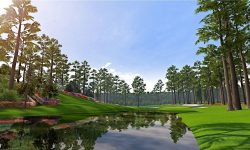 10 Top Augusta National Wallpaper Hd FULL HD 1920×1080 For PC Background