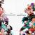 10 New Boku No Hero Academia Wallpaper FULL HD 1080p For PC Desktop