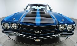10 Best Chevy Muscle Car Wallpaper FULL HD 1080p For PC Desktop