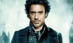 10 Latest Sherlock Holmes Robert Downey Jr Hd Wallpaper FULL HD 1080p For PC Background