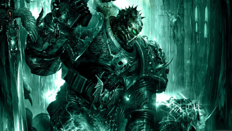 10 Most Popular Chaos Space Marines Wallpaper FULL HD 1920×1080 For PC Background 2020 free download kunst der chaos space marines seelenjager talos wallpaper 800x450