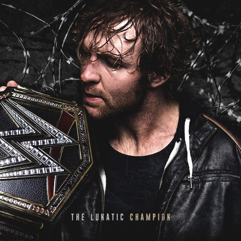 10 Most Popular Dean Ambrose 2015 Wallpaper FULL HD 1080p For PC Desktop 2020 free download kupywrestlingwallpapers the newest wrestling wallpapers on 1 800x800