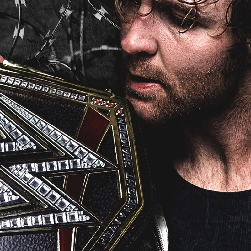 10 Top Dean Ambrose Iphone Wallpaper FULL HD 1920×1080 For PC Background 2020 free download kupywrestlingwallpapers the newest wrestling wallpapers on 4 800x800
