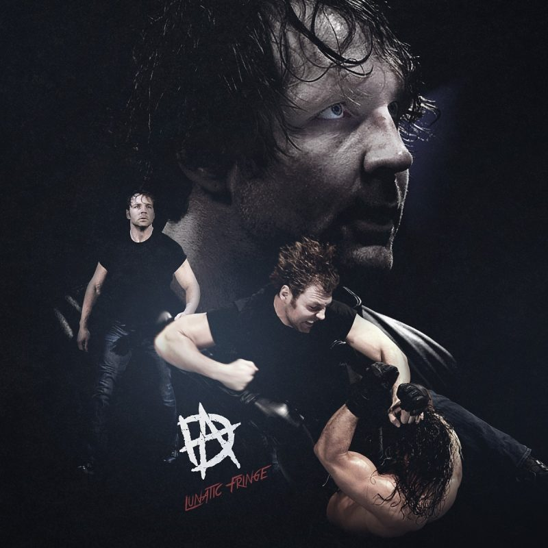 10 Most Popular Dean Ambrose 2015 Wallpaper FULL HD 1080p For PC Desktop 2020 free download kupywrestlingwallpapers the newest wrestling wallpapers on 800x800