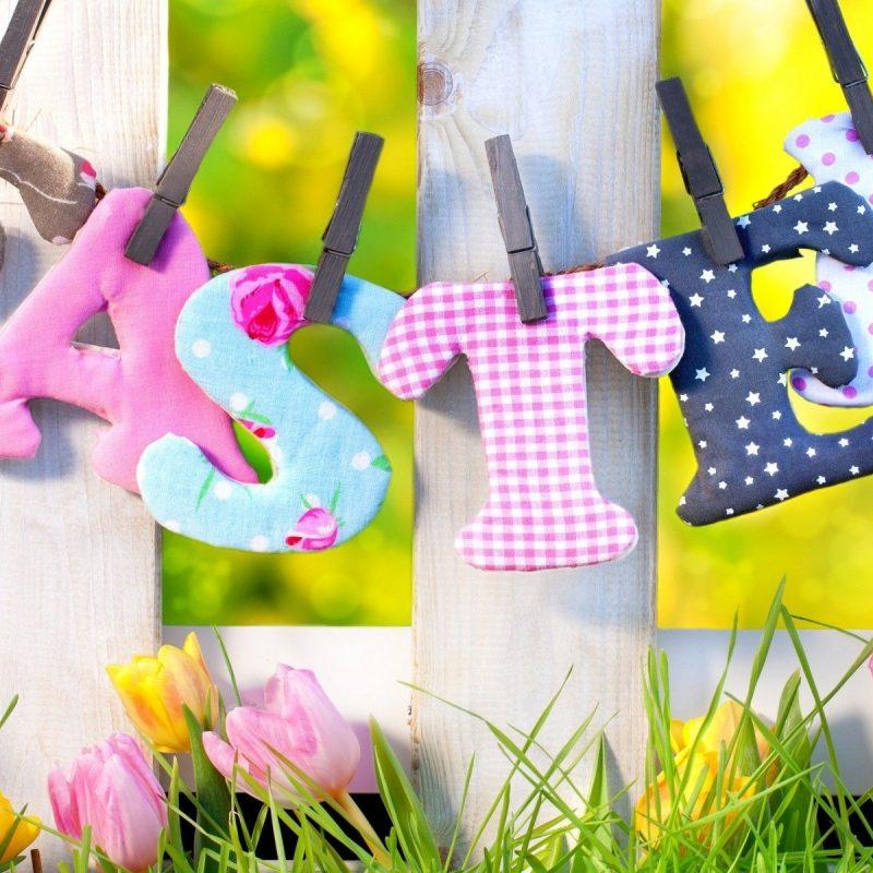 10 Most Popular Happy Easter Wallpaper Hd FULL HD 1920×1080 For PC Background 2020 free download kurt warner wikipedia kurtis eugene kurt warner burlington 800x800