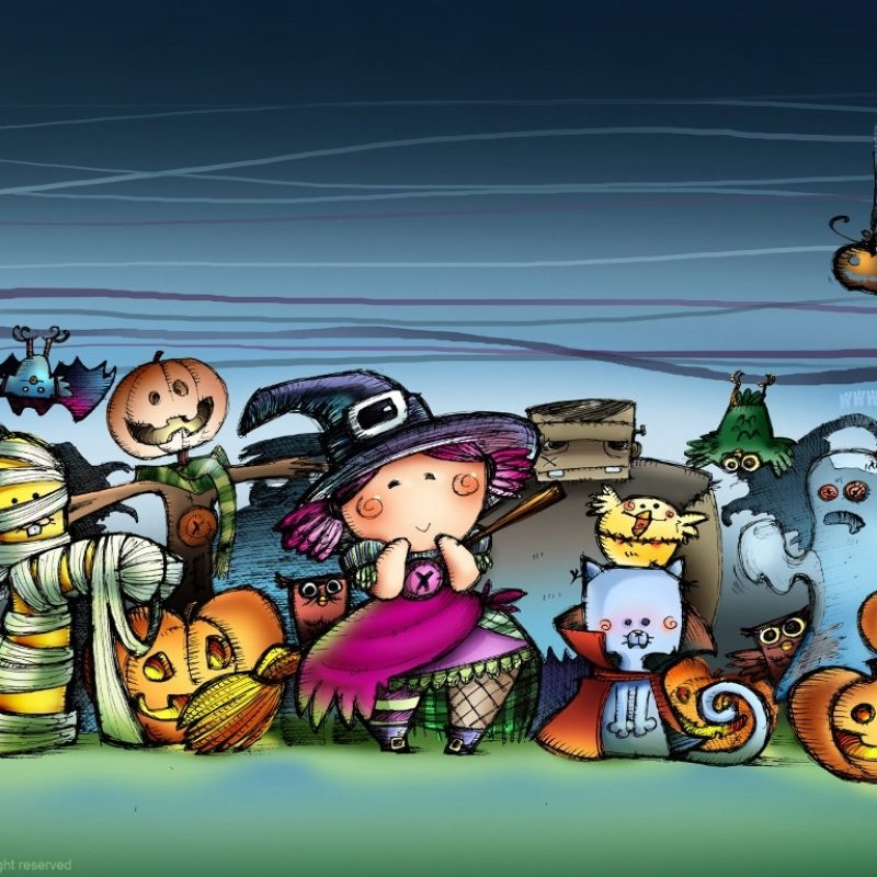 10 Top Free Cute Halloween Backgrounds FULL HD 1920×1080 For PC Background 2018 free download kxhyy2d cute halloween background hough ear institute 800x800