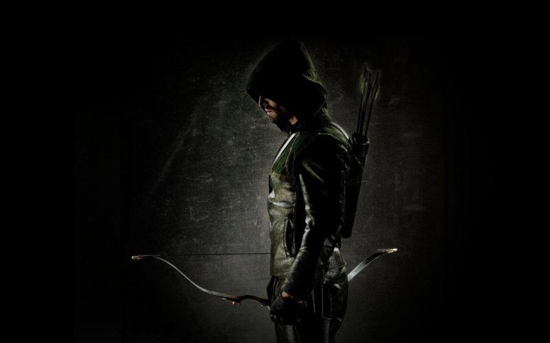 10 Best Green Arrow Hd Wallpaper FULL HD 1920×1080 For PC Desktop 2020 free download ky green arrow wallpaper fantastic green arrow hd wallpapers 800x500