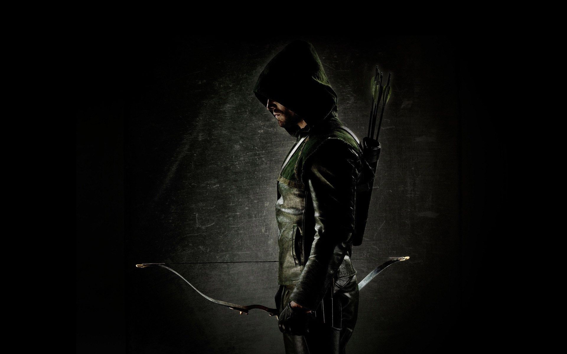 ky green arrow wallpaper fantastic green arrow hd wallpapers