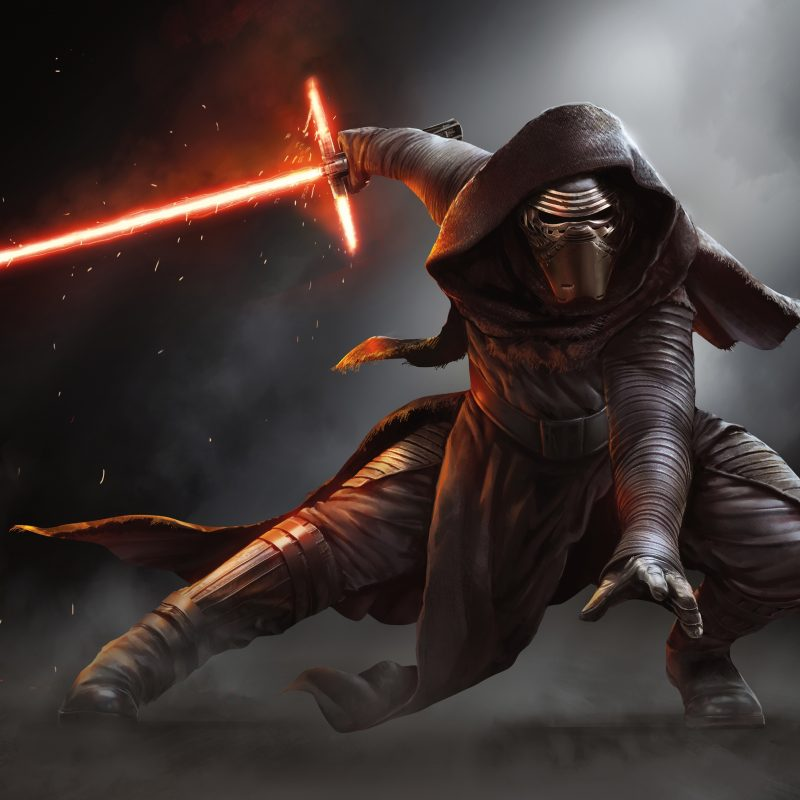 10 Best Star Wars Wallpaper Kylo Ren FULL HD 1080p For PC Background 2018 free download kylo ren 4k ultra hd fond decran and arriere plan 4750x3590 id 800x800