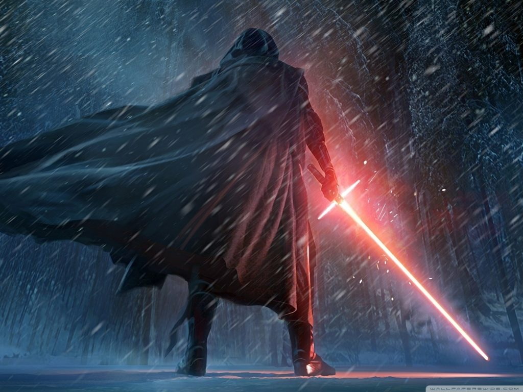 10 Top 1080P Wallpapers Star Wars FULL HD 1080p For PC Background 2018 free download kylo ren star wars the force awaken e29da4 4k hd desktop wallpaper for 1024x768