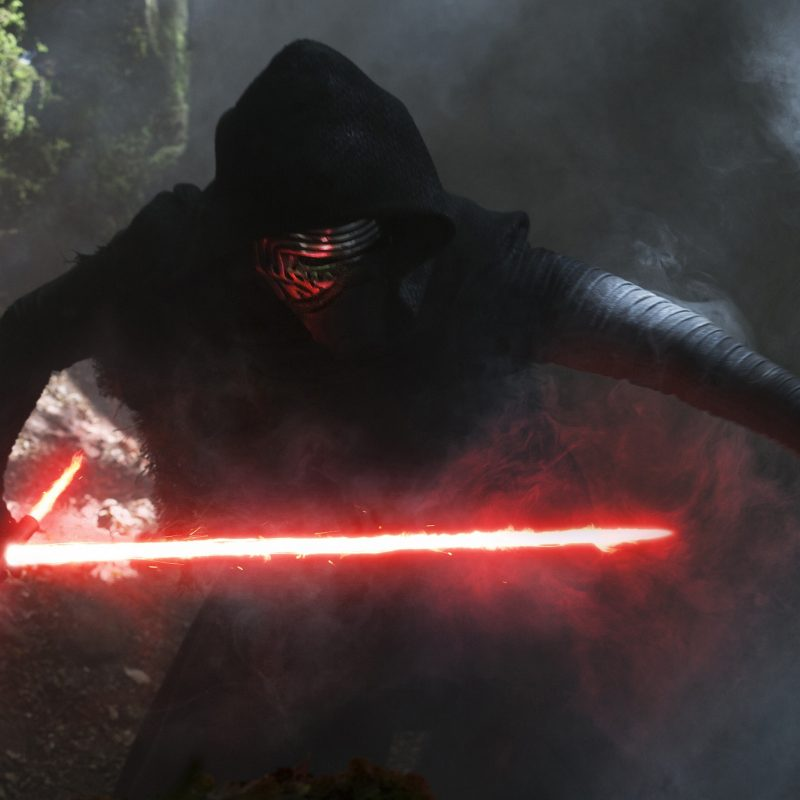 10 Best Star Wars Wallpaper Kylo Ren FULL HD 1080p For PC Background 2020 free download kylo ren star wars the force awakens wallpapers hd wallpapers id 800x800