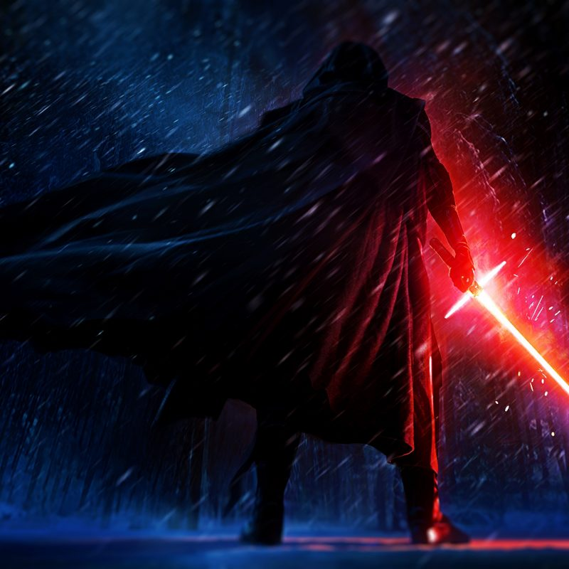 10 best star wars wallpaper kylo ren full hd 1080p for pc background 2019 - Ty dolla sign hd wallpaper ...