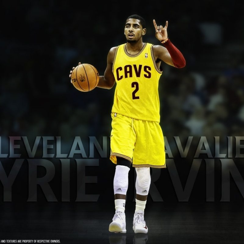 10 Most Popular Cleveland Cavaliers Kyrie Irving Wallpaper FULL HD 1920×1080 For PC Background 2020 free download kyrie irving 2 cleveland cavaliersnamo7445578gfx on deviantart 800x800