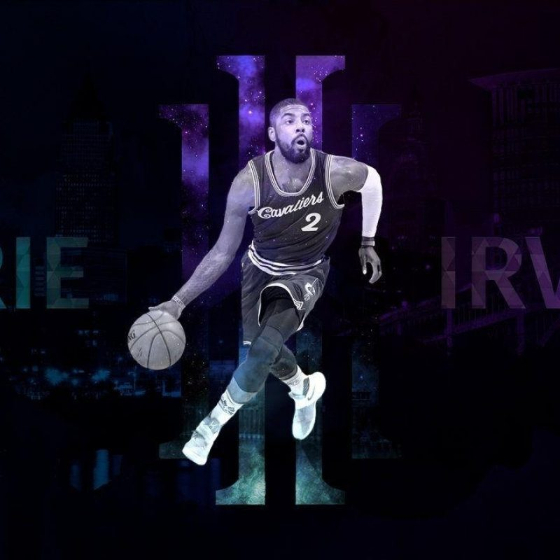 10 Latest Kyrie Irving Dark Knight Wallpaper FULL HD 1920×1080 For PC Background 2020 free download kyrie irving 2017 wallpapers wallpaper cave 800x800