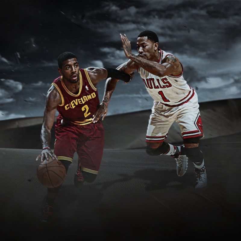 10 Latest Kyrie Irving Dark Knight Wallpaper FULL HD 1920×1080 For PC Background 2020 free download kyrie irving and derrick rose clash wallpapermichaelherradura on 800x800