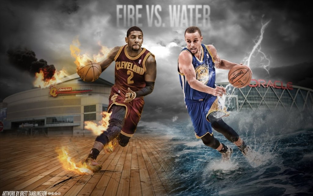 10 Latest Stephen Curry Shooting Wallpaper FULL HD 1080p For PC Desktop 2018 free download kyrie irving and stephen curry wallpaperbtamdesigns on 1024x640