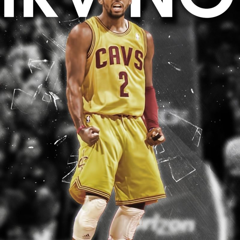 10 Top Kyrie Irving Wallpaper Iphone 5 FULL HD 1080p For PC Desktop 2018 free download kyrie irving biodata e29da4 e29da3kyrie irvinge29da3e29da4 pinterest kyrie 800x800