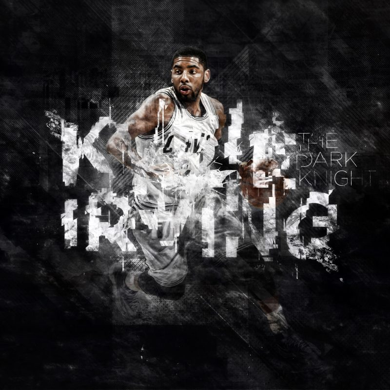10 Latest Kyrie Irving Desktop Wallpaper FULL HD 1920×1080 For PC Background 2018 free download kyrie irving full hd fond decran and arriere plan 2880x1800 id 1 800x800