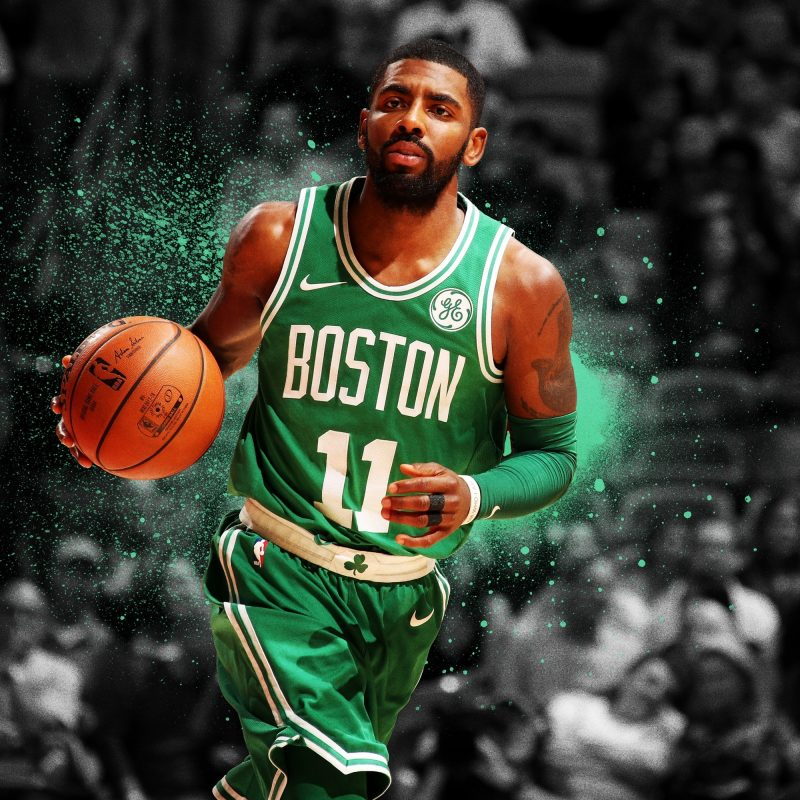 10 Latest Kyrie Irving Hd Wallpapers FULL HD 1080p For PC Background 2018 free download kyrie irving hd sports 4k wallpapers images backgrounds photos 800x800