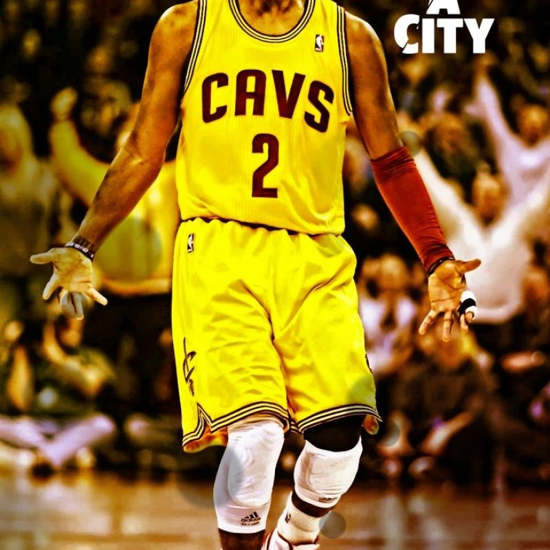 10 Top Kyrie Irving Wallpaper Iphone 5 FULL HD 1080p For PC Desktop 2018 free download kyrie irving hope for a city iphone wallpaperpavanpgraphics on 800x800