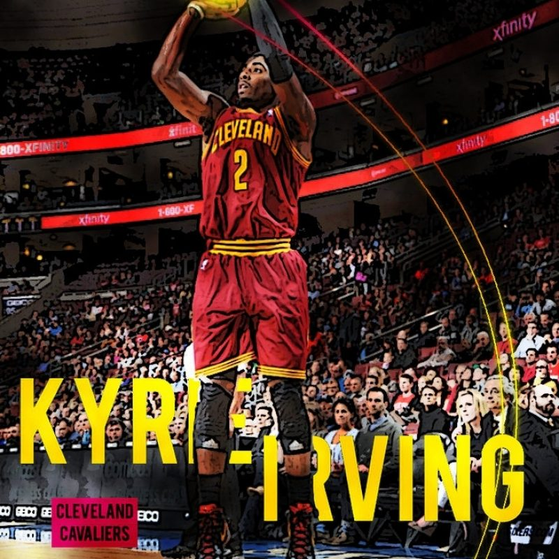 10 New Kyrie Irving Iphone Wallpaper Hd FULL HD 1920×1080 For PC Desktop 2020 free download kyrie irving iphone android wallpaperpjosull on deviantart 800x800