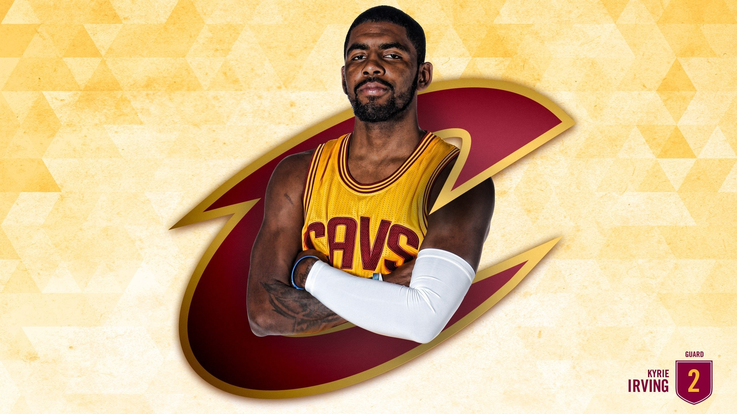 kyrie irving wallpaper hd | ololoshenka | pinterest | kyrie irving