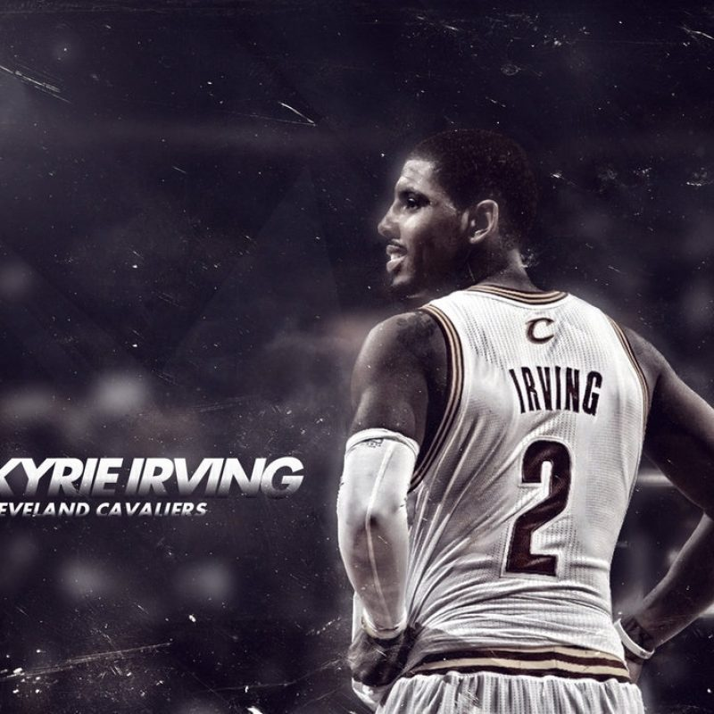 10 Latest Kyrie Irving Dark Knight Wallpaper FULL HD 1920×1080 For PC Background 2020 free download kyrie irving wallpaper31andonly on deviantart 800x800