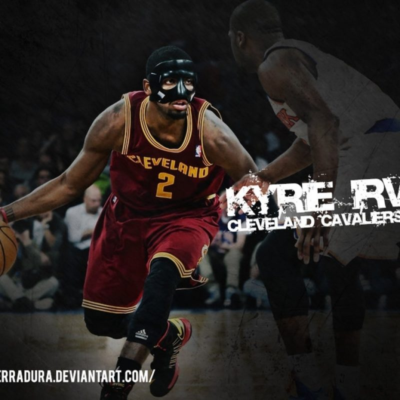 10 Latest Kyrie Irving Dark Knight Wallpaper FULL HD 1920×1080 For PC Background 2020 free download kyrie irving wallpapermichaelherradura ki pinterest kyrie 800x800