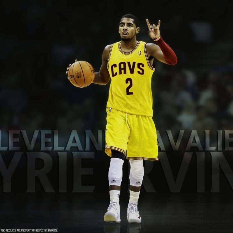 10 Latest Kyrie Irving Hd Wallpapers FULL HD 1080p For PC Background 2018 free download kyrie irving wallpapers hd download 800x800
