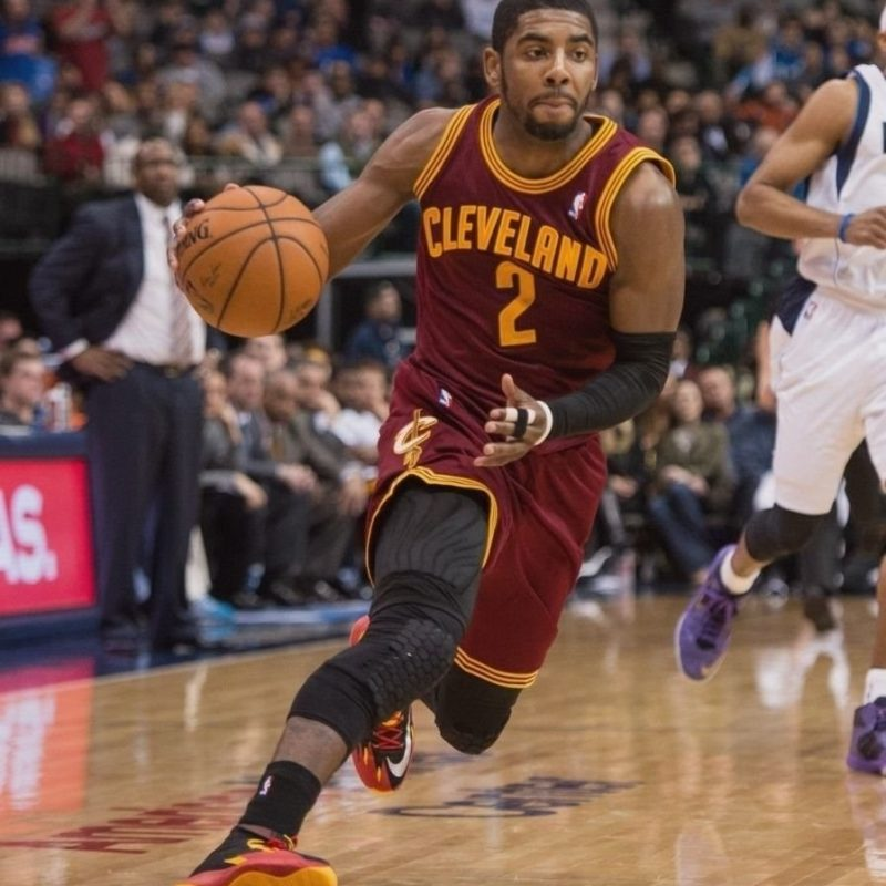 10 New Kyrie Irving Iphone Wallpaper Hd FULL HD 1920×1080 For PC Desktop 2020 free download kyrie irving wallpapers hd download desktop background 1 800x800