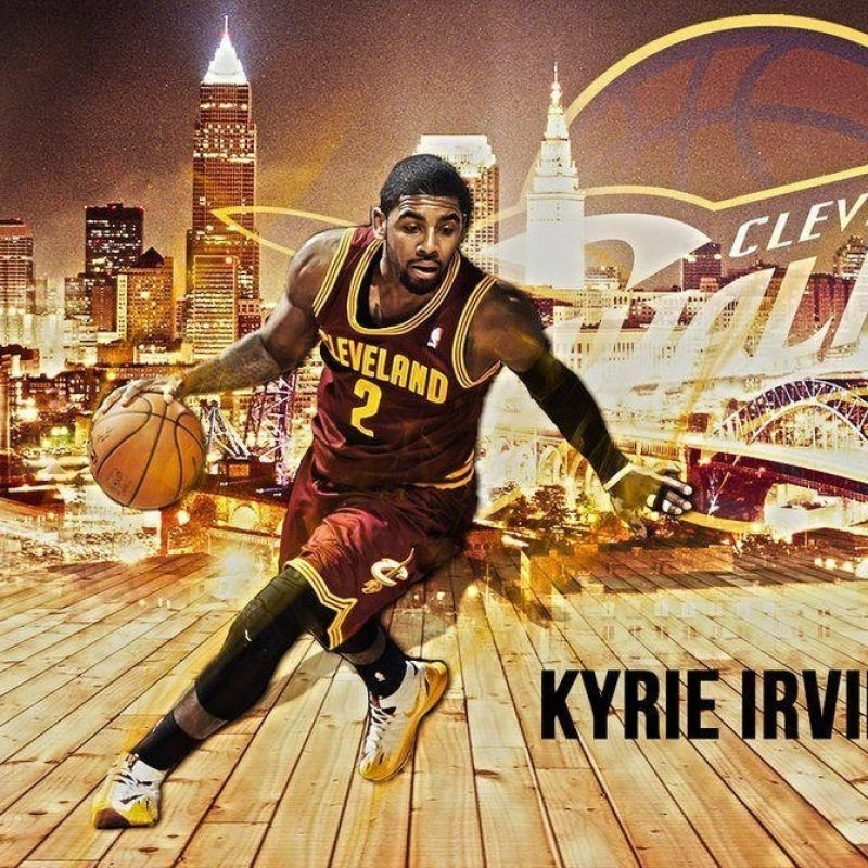 10 Most Popular Cleveland Cavaliers Kyrie Irving Wallpaper FULL HD 1920×1080 For PC Background 2020 free download kyrie irving wallpapers wallpaper cave 800x800