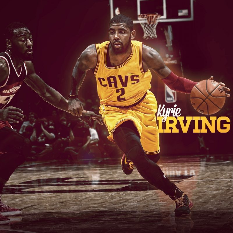 10 Latest Kyrie Irving Hd Wallpapers FULL HD 1080p For PC Background 2018 free download kyrie irving wallpapers wallpaper cave 800x800