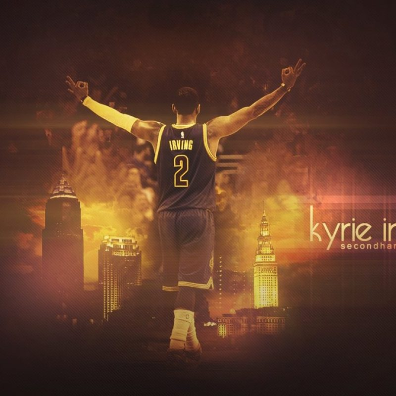 10 Latest Kyrie Irving Dark Knight Wallpaper FULL HD 1920×1080 For PC Background 2020 free download kyrie irvingsecondhandvoices on deviantart 800x800