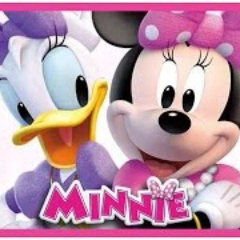 10 Most Popular Images Of Mickey And Minnie FULL HD 1080p For PC Background 2018 free download la boutique de minnie en francais mickey mouse minnie mouse 800x800