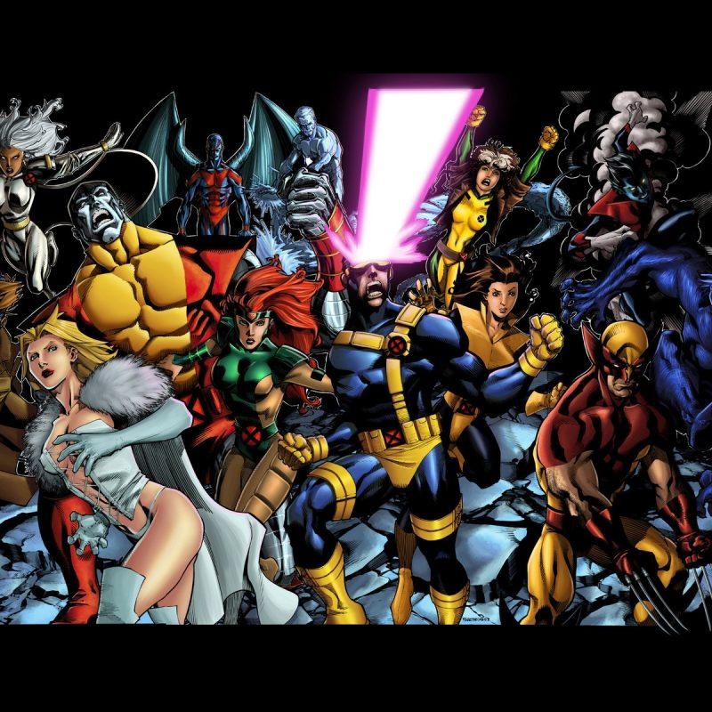 10 New X Men Comic Wallpaper Hd FULL HD 1080p For PC Desktop 2020 free download %name