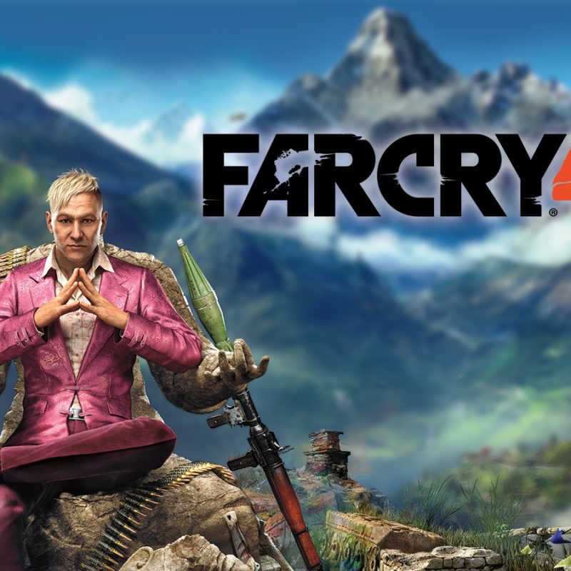 10 Best Far Cry 4 Pictures FULL HD 1920×1080 For PC Background 2020 free download la companion app de far cry 4 une deception frandroid 800x800