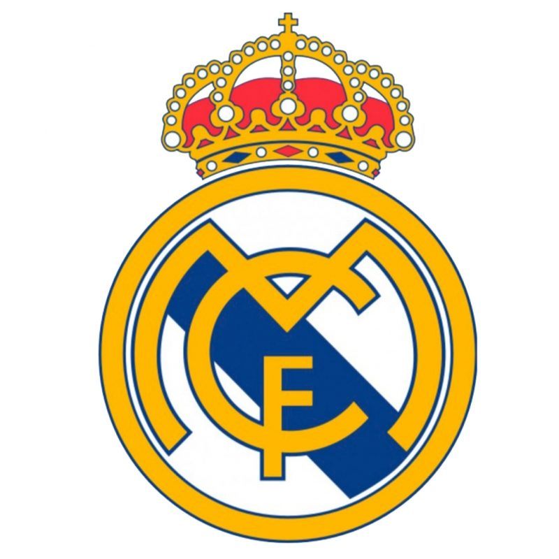 10 Top Logo Real Madrid 2016 FULL HD 1920×1080 For PC Background 2018 free download la corogne real madrid en direct saison 2016 2017 liga football 800x800