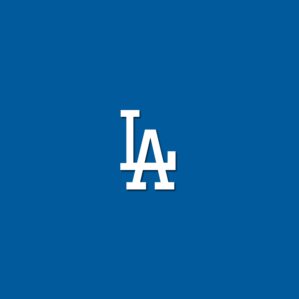 la dodgers logo wallpaper - wallpapersafari