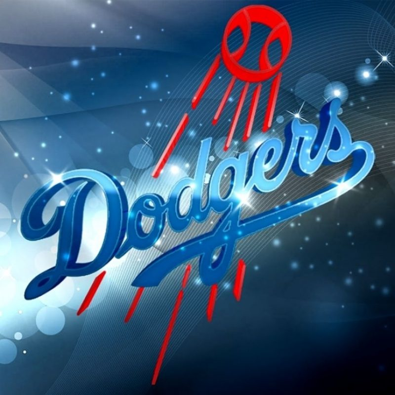 10 Most Popular La Dodgers Wallpaper Hd FULL HD 1080p For PC Desktop 2018 free download la dodgers wallpaper free hd wallpapers 800x800