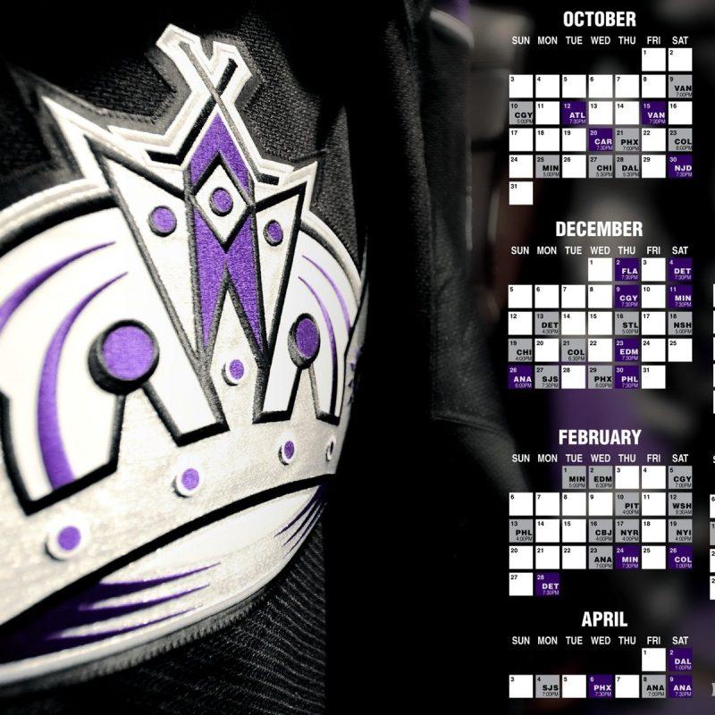 10 Best La Kings Schedule Wallpaper FULL HD 1920×1080 For PC Background 2020 free download la kings 215861 walldevil 800x800