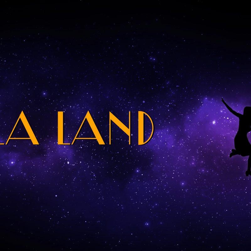 10 Top La La Land Desktop FULL HD 1920×1080 For PC Background 2018 free download la la land wallpapers desktop background is 4k wallpaper yodobi 800x800