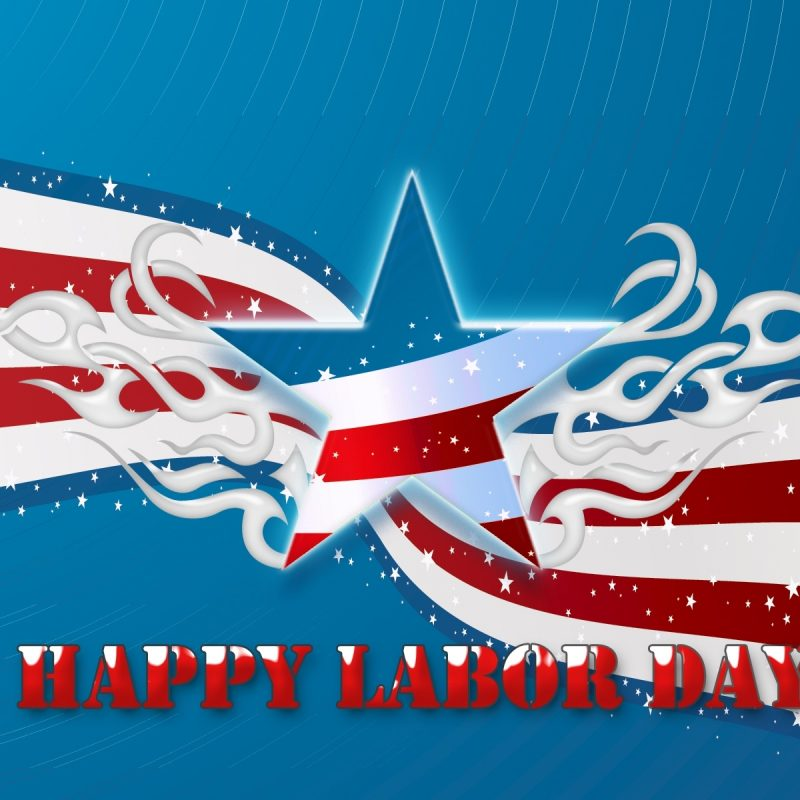 10 Best Labor Day Backgrounds Wallpapers FULL HD 1920×1080 For PC Background 2020 free download labor day full hd wallpaper and background image 1920x1200 id636183 800x800