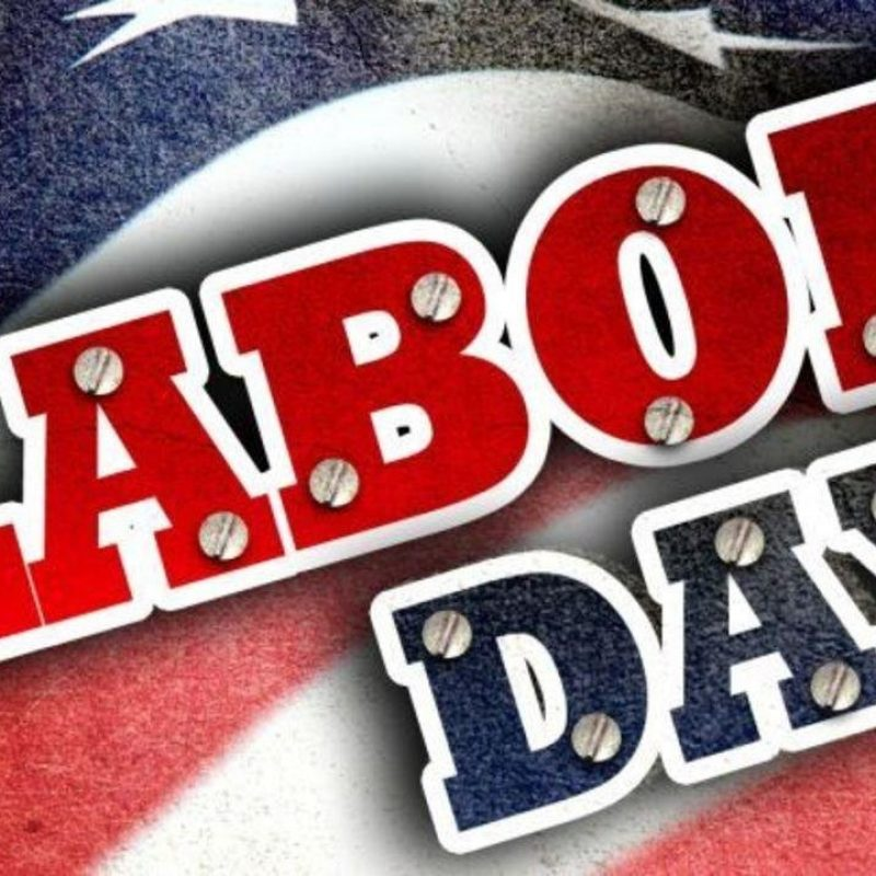 10 Best Labor Day Backgrounds Wallpapers FULL HD 1920×1080 For PC Background 2020 free download labor day holiday happy logo wallpaper for phone and hd desktop 800x800