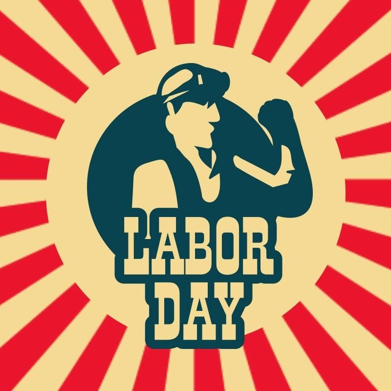 10 Best Labor Day Backgrounds Wallpapers FULL HD 1920×1080 For PC Background 2020 free download labor day images bdfjade 800x800