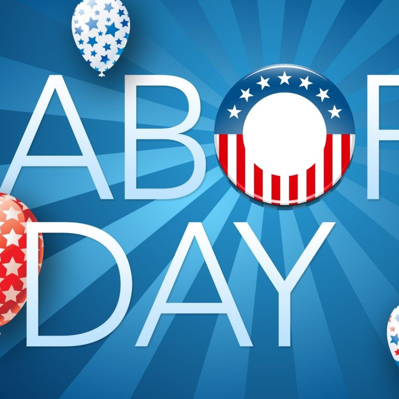 10 Best Labor Day Backgrounds Wallpapers FULL HD 1920×1080 For PC Background 2020 free download labor day weekend events across the usa labor day weekend events 800x800
