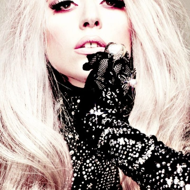 10 Latest Lady Gaga Iphone Wallpaper FULL HD 1080p For PC Background 2021 free download lady gaga backgrounds wallpaperpulse wallpapers pinterest 800x800