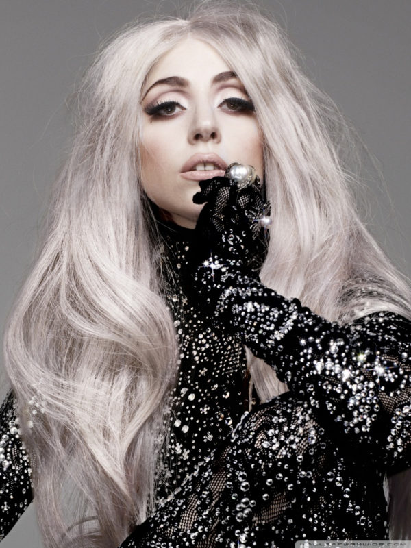 10 New Lady Gaga Wallpaper Iphone FULL HD 1080p For PC Desktop 2020 free download lady gaga e29da4 4k hd desktop wallpaper for 4k ultra hd tv e280a2 wide 600x800
