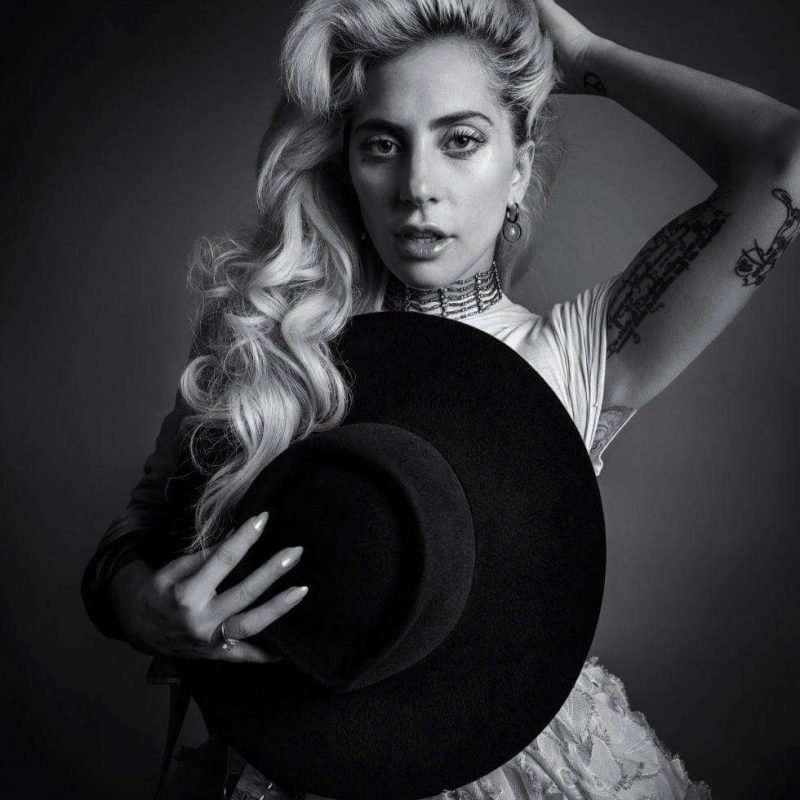 10 Latest Lady Gaga Iphone Wallpaper FULL HD 1080p For PC Background 2018 free download lady gaga iphone wallpaper impremedia 800x800